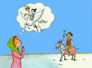romantic-caricature7-e2